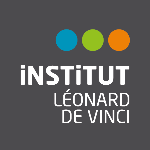 MBA Intelligence artificielle - Institut Léonard de Vinci