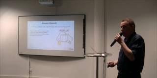 14-Data-Science-dans-le-Cloud-modeles-predictifs-avec-Amazon-ML