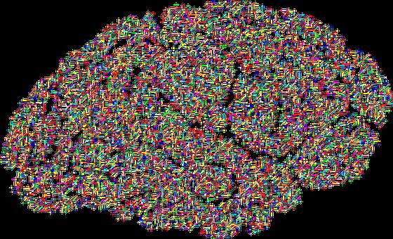 Comprendre l'implication de l'intelligence artificielle dans les stratégies digitales à l'université, des clés pour les manageurs