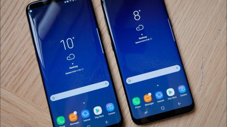 Bixby, l'intelligence artificielle de Samsung pour ses nouveaux dispositifs