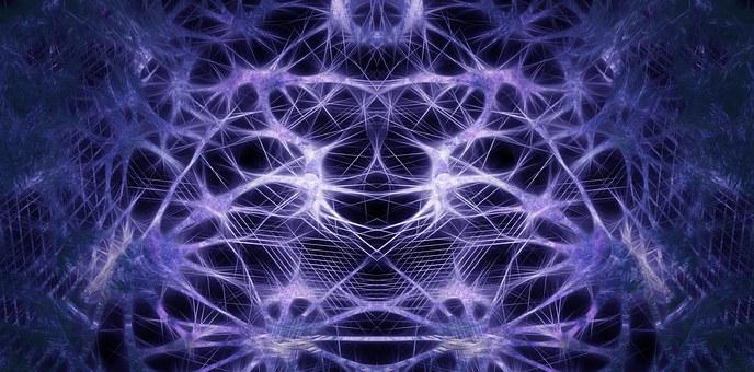 Petite histoire de l'Intelligence Artificielle, Partie 2