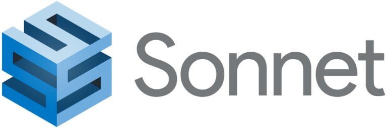 Sonnet, la bibliothèque de réseau neuronal orientée objet de DeepMind, devient open source
