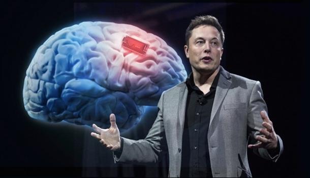 Elon Musk pense pouvoir sortir la première interface cerveau-machine Neuralink d'ici 4 à 5 ans.