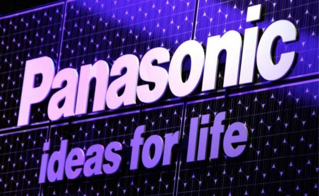 Panasonic: 1000 ingénieurs en intelligence artificielle pour relancer le groupe