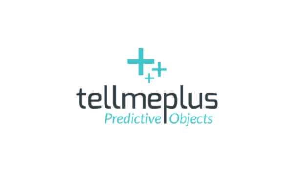 Tellmeplus, éditeur de logiciel spécialisé en intelligence artificielle appliquée au Big Data, rejoint le programme d'accélération de start-up de Cisco Systems