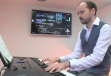 Une intelligence artificielle capable de reconnaître les styles musicaux