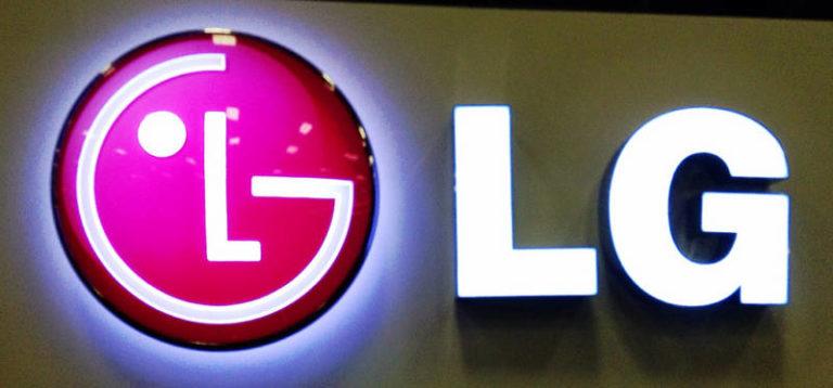 LG Electronics proposera des produits électroménagers intégrant l'intelligence artificielle de Google