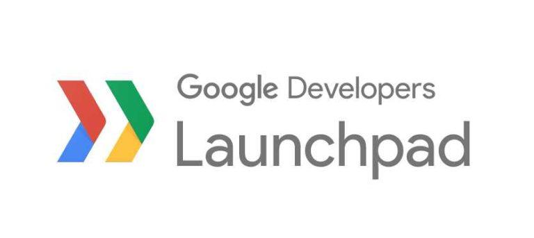 Google Developers Launchpad a sélectionné 33 start-up pour son programme d'accélérateur et met l'Inde au premier plan