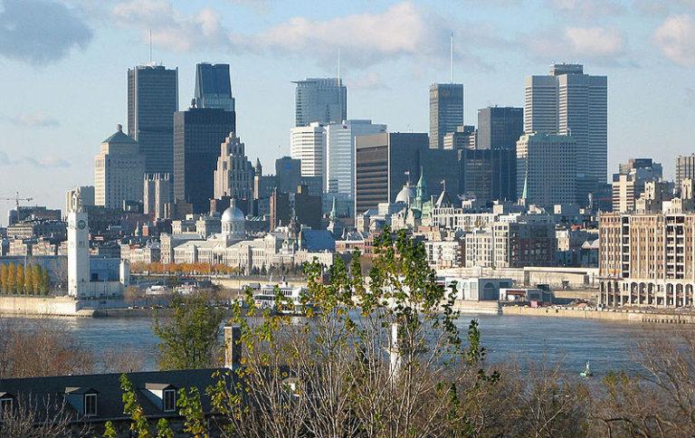 Le Québec mise sur l'intelligence artificielle pour freiner l'exode des cerveaux