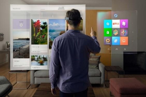 Infographie: comment les jeunes asiatiques perçoivent-ils l'avenir numérique selon Microsoft?