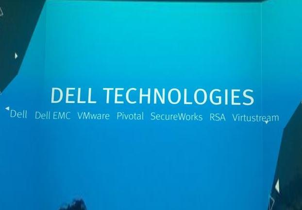 Dell Technologies Capital annonce un investissement de 100 millions de dollars dans des startups