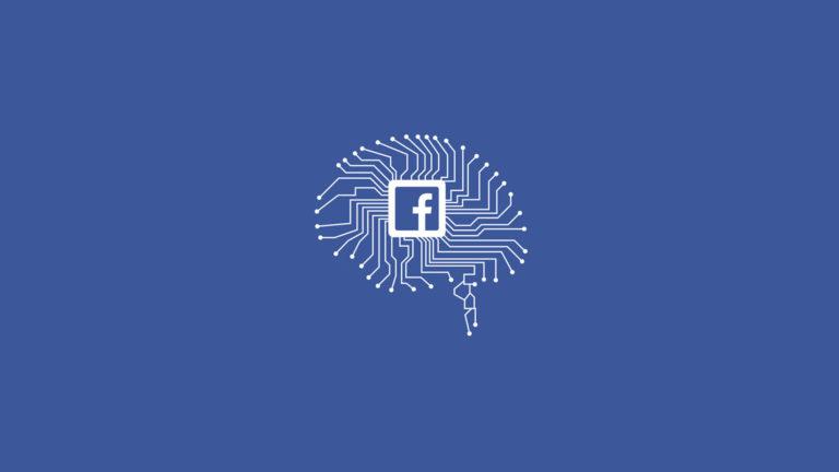 Facebook créé un nouvel outil d'intelligence artificielle pour traduire mieux et plus rapidement
