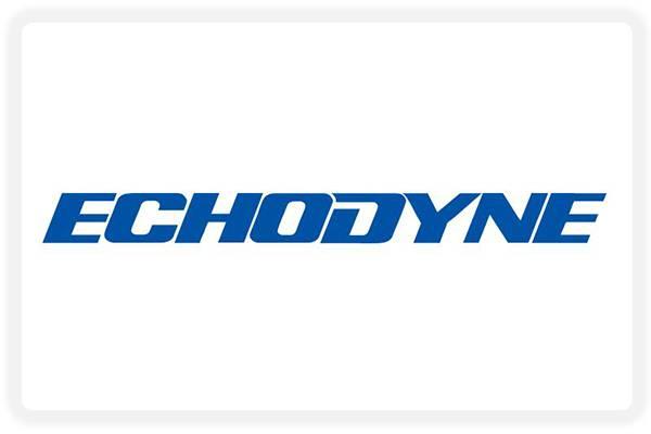 Bill Gates participe à la deuxième levée de fonds d'Echodyne, concepteur d'un système radar miniaturisé pour drone