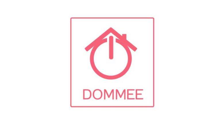 Le promoteur français Sedelka- Europrom présente Dommee, son intelligence artificielle pour mieux vivre chez soi