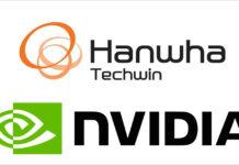 Nvidia intelligence artificielle