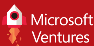 Microsoft Ventures intelligence artificielle