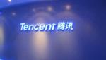 Tencent intelligence artificielle