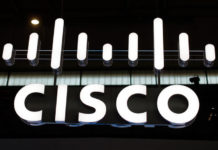 cisco-100710983-large