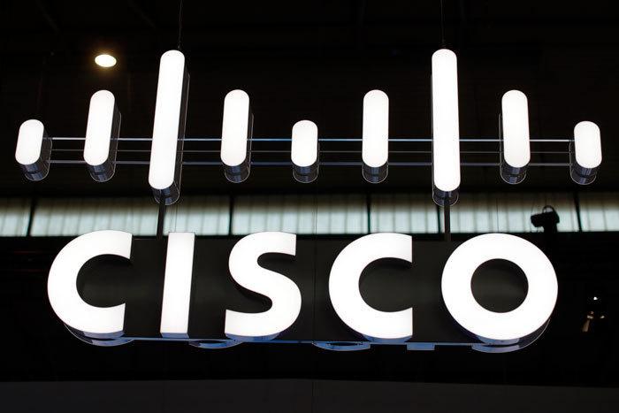 Cisco acquiert MindMeld et sa plate-forme d'agents conversationnels pour 125 millions de dollars