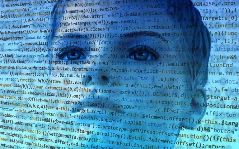 Intelligence artificielle: trois perspectives de bouleversement dans les médias