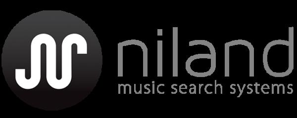 Spotify acquiert la start-up française Niland, spécialisée dans la recommandation par intelligence artificielle