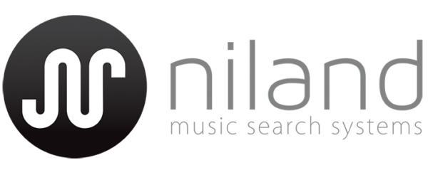 niland-color-logo