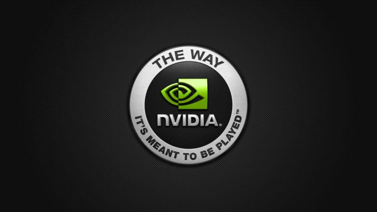 L'action NVIDIA s'envole grâce à ses GPU dédiés à l'IA