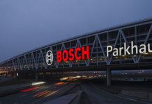 BoschParkhaus-pjt