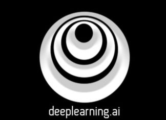intelligence artificielle, deep learning, Andrew Ng, Baidu