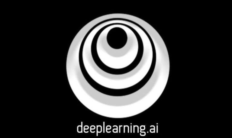 Mystère : qu'est-ce qui se cache derrière le projet deeplearning.ai d'Andrew Ng  ?