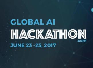 intelligence artificielle, start-up, data,