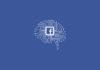 intelligence artificielle, réseau social, facebook