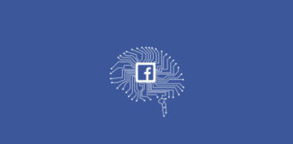 intelligence artificielle, réseau social, facebook