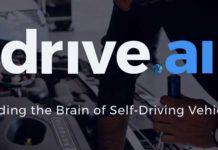 intelligence artificielle, véhicule autonome, Andrew Ng, investissement