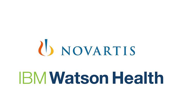 Novartis et IBM Watson collaborent dans la lutte contre le cancer du sein