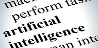 intelligence artificielle, emploi, crainte, croissance, chatbot