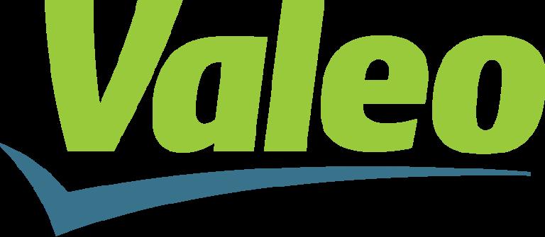 Valeo créé Valeo.ai, le premier centre mondial dédié à l'intelligence artificielle et au deep learning situé à Paris