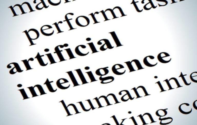 Rapport PwC: L'intelligence artificielle générera près de 15.7 billions de dollars d'ici 2030