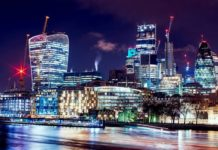 start-up, fonds d'investissement, union européenne, incubateur