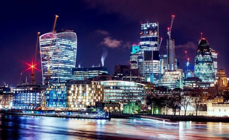 Firstminute Capital créé un fonds de 60 millions de dollars pour investir dans des start-up européennes