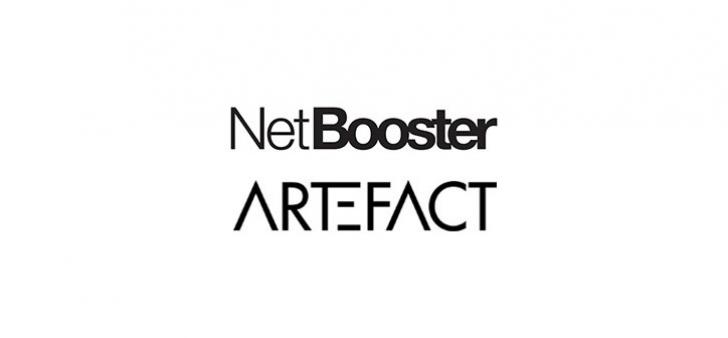 NetBooster et Artefact souhaitent créer la première agence internationale de conseil en stratégie digitale basée sur la data et l'intelligence artificielle
