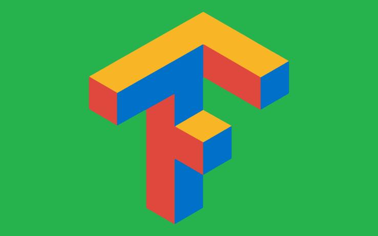 Google rend disponible Tensor2Tensor en open source et facilite la recherche grâce au deep learning