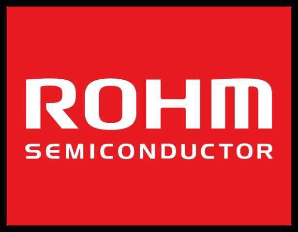 ROHM développe une puce IA afin d'améliorer la maintenance prédictive des usines