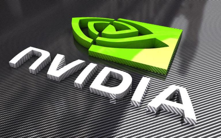 Volkswagen annonce une nouvelle coopération avec Nvidia pour développer son expertise dans les systèmes d'intelligence artificielle haute performance