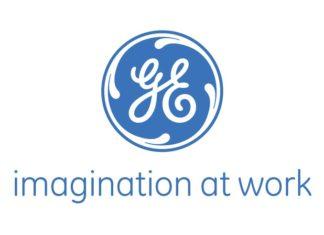 intelligence artificielle, IMB, Watson, General Electric, industrie, drone, robotique