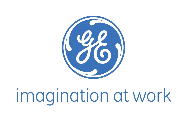 General Electric Co commence ses tests de drones autonomes et de robots d'exploration pour usine