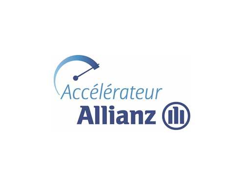 Allianz France dévoile les 6 start-up sélectionnées pour la 5e saison de son accélérateur