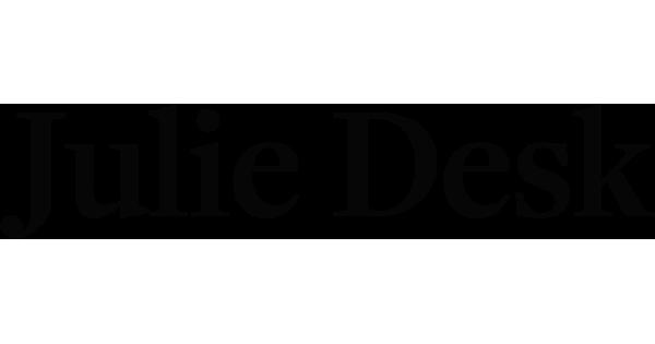 La start-up française Julie Desk lève 2,5 millions d'euros pour s'étendre à l'international