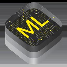 core ML apple