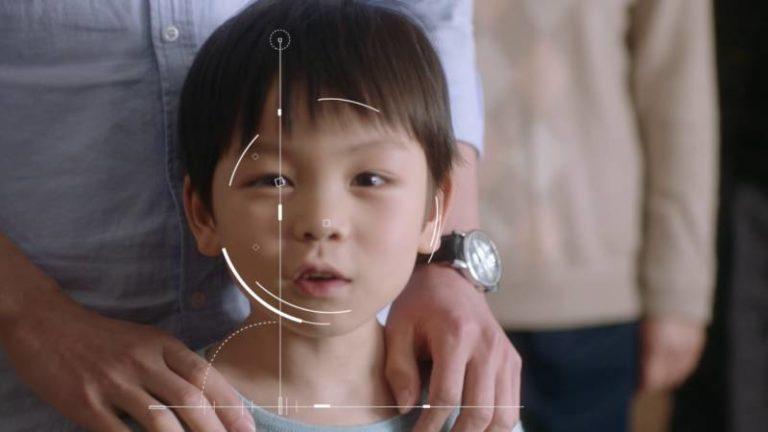 Baidu développe des lunettes intelligentes pour ralentir les effets de la maladie d'Alzheimer